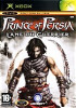 Prince of Persia : L'Ame du Guerrier - Xbox
