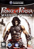 Prince of Persia : L'Ame du Guerrier - Gamecube