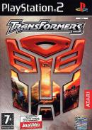 Transformers Armada : Prelude to Energon - PS2