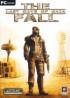 The Fall : Last Days of Gaia - PC