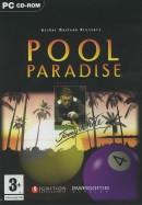 Pool Paradise - PC