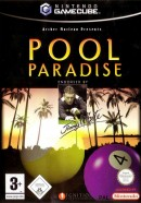 Pool Paradise - Gamecube
