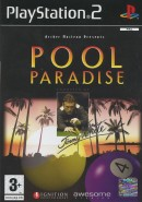 Pool Paradise - PS2