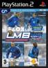 Le Monde des Bleus : Nouvelle Generation - PS2