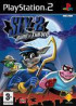 Sly Raccoon 2 : Band of Thieves - PS2