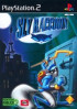 Sly Raccoon - PS2