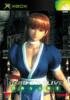 Dead or Alive Ultimate - Xbox