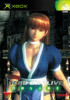 Dead or Alive Ultimate - Xbox
