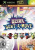 Ultra Bust-A-Move - Xbox