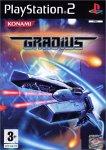 Gradius V - PS2