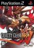 Guilty Gear Isuka - PS2