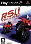 Riding Spirits 2 - PC
