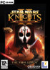 Star Wars : Knights of the Old Republic 2 - PC