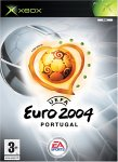 UEFA Euro 2004 - Xbox