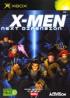 X-Men : Next Dimension - Xbox