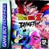 Dragon Ball Z : Taiketsu - GBA