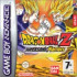 Dragon Ball Z : Supersonic Warriors - GBA
