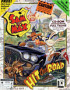 Sam & Max : Hit The Road - PC