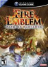 Fire Emblem : Path of Radiance - Gamecube