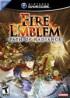 Fire Emblem : Path of Radiance - Gamecube