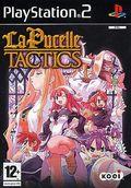 La Pucelle : Tactics - PS2