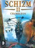 Schizm II : Chameleon - PC