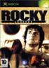 Rocky Legends - Xbox