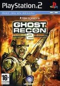 Tom Clancy's Ghost Recon 2 - PS2