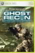 Tom Clancy's Ghost Recon 2 : Summit Strike - Xbox