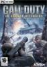 Call Of Duty : La Grande Offensive - PC
