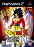 Dragon Ball Z : Budokai 3 - PS2