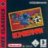 NES Classics : Bomberman - GBA