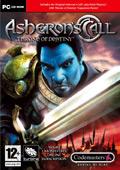Asheron's Call : Throne of Destiny - PC