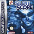 Silent Scope - GBA