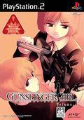 Gunslinger Girl Vol.1 - PS2