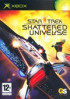 Star Trek : Shattered Universe - Xbox