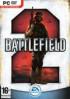 Battlefield 2 - PC