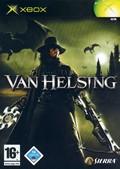 Van Helsing - Xbox