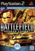 Battlefield 2 : Modern Combat - PS2