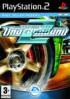 Need For Speed Underground 2 - PS2