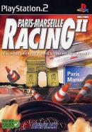 Paris-Marseille Racing 2 - PS2