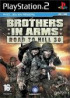 Brothers in Arms - PS2