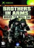 Brothers in Arms - Xbox