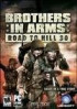 Brothers in Arms - Gamecube