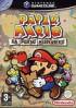 Paper Mario : la Porte Millénaire - Gamecube