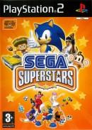 Sega Superstars - PS2