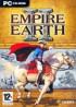 Empire Earth 2 - PC
