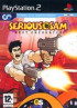 Serious Sam : Next Encounter - PS2