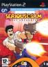 Serious Sam : Next Encounter - PS2