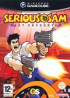 Serious Sam : Next Encounter - Gamecube